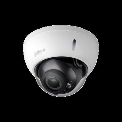 Caméra de Vidéosurveillance Dôme Bulle HDCVI 8MP VF-M STARLIGHT