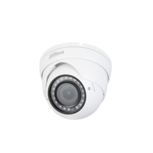 CAMERA DE VIDEOSURVEILLANCE DOME HDCVI 4MP