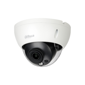 Caméra de Vidéosurveillance Dôme Bulle IP POE 8MP