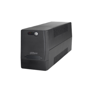 Onduleur Vidéosurveillance 600VA/360W