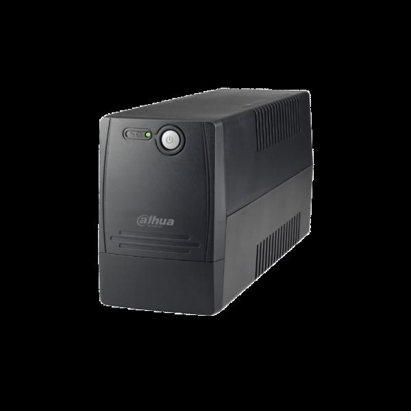 Onduleur Vidéosurveillance 1500VA/900W