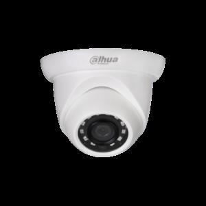 Caméra de Vidéosurveillance Dôme IP POE 5MP